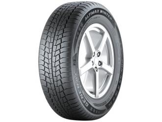 General Tire Altimax Winter 3 225/55 R17 101V XL