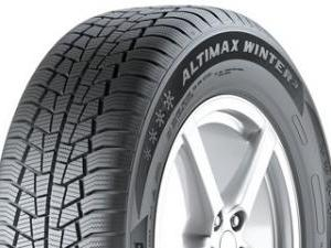General Tire Altimax Winter 3 205/60 R16 96H XL