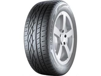 General Tire Grabber GT 275/45 ZR19 108Y XL