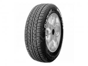 Gislaved Speed 306 205/50 R15 86V остаток 8 мм