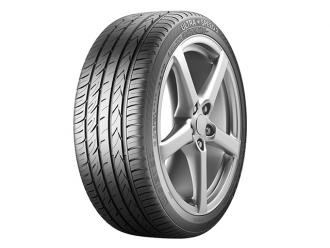 Gislaved Ultra Speed 2 235/45 ZR17 97Y XL