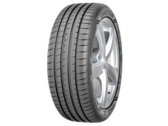 Goodyear Eagle F1 Asymmetric 3 SUV 275/45 ZR19 108Y