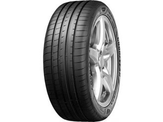Goodyear Eagle F1 Asymmetric 5 215/50 ZR18 92W