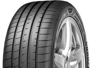 Goodyear Eagle F1 Asymmetric 5 225/45 ZR18 95Y XL