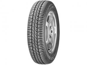 Goodyear Eagle NCT 3 175/70 R14 S остаток 7 мм