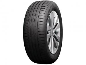 Goodyear EfficientGrip Performance 205/55 R17 Run Flat остаток 6 мм