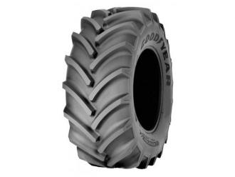 Шины Goodyear Optitrac DT824 R-1W (с/х)