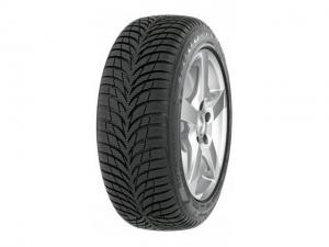 Goodyear UltraGrip 7 195/60 R16