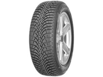 Goodyear UltraGrip 9+ 175/60 R15 81T