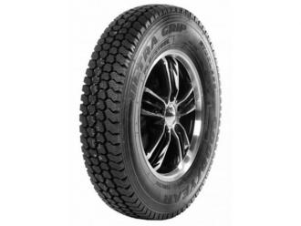 Шины Goodyear UltraGrip FlexSteel 2