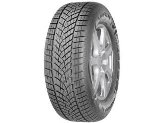 Goodyear UltraGrip Ice SUV Gen-1 285/60 R18 116T XL
