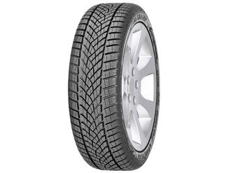 Goodyear UltraGrip Performance+ 195/50 R16 88H XL