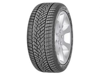 Goodyear UltraGrip Performance Gen-1 235/45 R17 97V XL