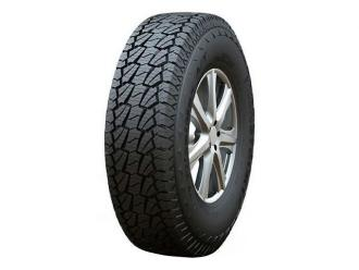 Habilead RS23 Practical Max A/T 265/65 R17 112T