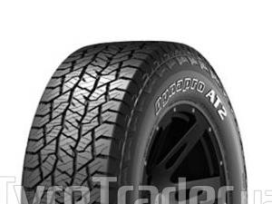 Hankook Dynapro AT2 RF11 235/65 R17 104T