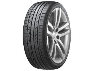 Шины Hankook Ventus S1 Noble 2 H452