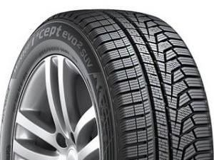 Hankook Winter I*Cept Evo 2 W320 215/40 R17 87V XL