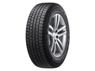 Hankook Winter I*Cept IZ W606 135/70 R15 70T