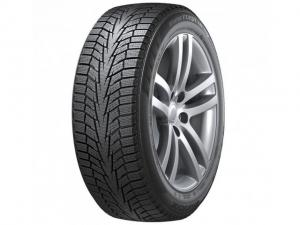 Шины Hankook Winter I*Cept IZ2 W616