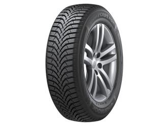 Hankook Winter I*Cept RS2 W452 135/70 R15 70T
