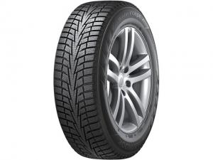 Hankook Winter I*Cept X RW10 245/75 R16 111T