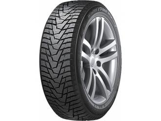Hankook Winter i*Pike X W429A 225/60 R18 104T XL