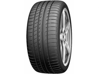 Kelly UHP 225/45 ZR17 94W