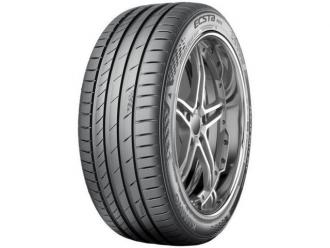 Kumho Ecsta PS71 215/40 ZR18 89Y XL
