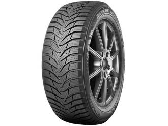 Kumho WinterCraft SUV Ice WS-31 235/55 R19 105T XL