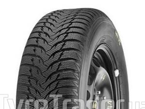 Kumho WinterCraft WP-51 175/55 R15 77T