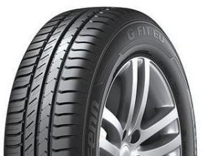 Laufenn G-Fit EQ LK41 145/70 R13 71T