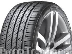 Laufenn S-Fit AS LH01 225/60 R18 100V