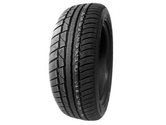 LingLong GreenMax Winter UHP 255/45 R19 104H XL