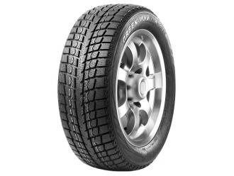 LingLong Ice I-15 GreenMax Winter SUV 225/65 R17 102T Demo остаток 9 мм