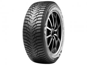 Marshal WinterCraft Ice WI-31 235/50 R18 101T Demo