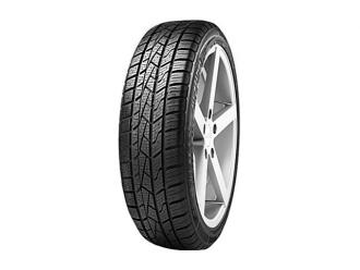 Mastersteel All Weather 155/65 R14 75T
