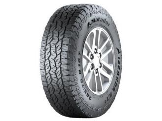 Matador MP-72 Izzarda A/T 2 215/70 R16 100T