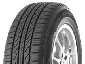 Matador MP-82 Conquerra 2 235/65 R17 108H XL