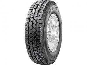 Maxxis Vanpro AS 205/65 R15C