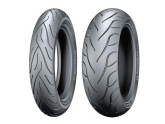 Michelin Commander 2 180/70 R15 76H