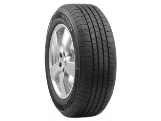 Michelin Defender XT 225/60 R17 99T