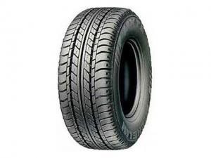 Michelin Energy MXT 175/65 R14  остаток 8 мм