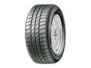 Michelin Energy MXV3A 185/55 R15