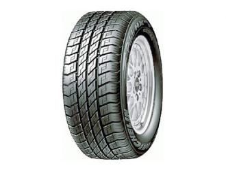 Michelin Energy MXV3A 185/70 R14  остаток 7 мм