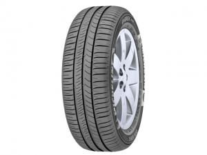 Michelin Energy Saver Plus 185/60 R15 84T остаток 6 мм