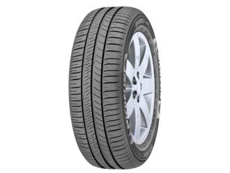 Michelin Energy Saver Plus 195/65 R15 95T