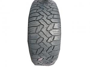 Michelin MXL 165/70 R14 S остаток 7 мм