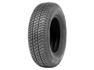 Шины Michelin MXV-P