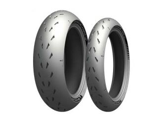 Michelin Power Cup 2 200/55 ZR17 78W