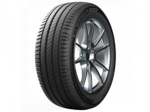 Michelin Primacy 4 205/55 R17 остаток 7 мм